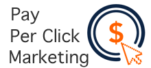 Pay Per Click Marketing provided by Online Marketing Resources