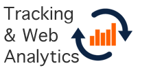 Web Analytics provided by Online Marketing Resources